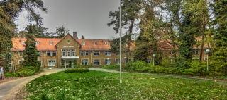 Huize Mooiland