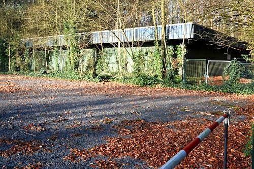 speeltuin de Westerbouwing oosterbeek