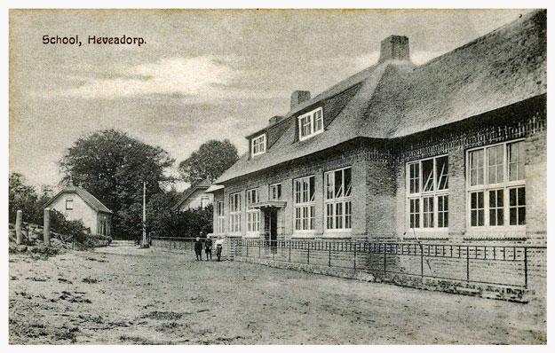 Seelbeekschool Heveadorp
