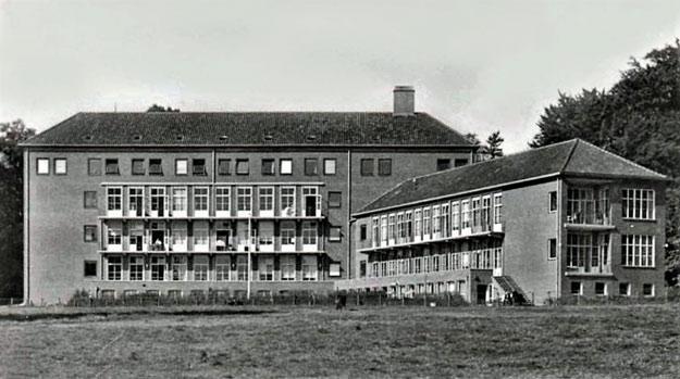 Hemelse Berg Oosterbeek
