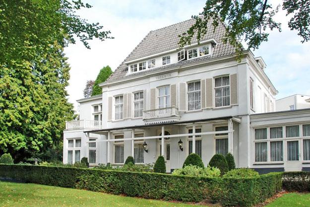 Vreewijk Oosterbeek