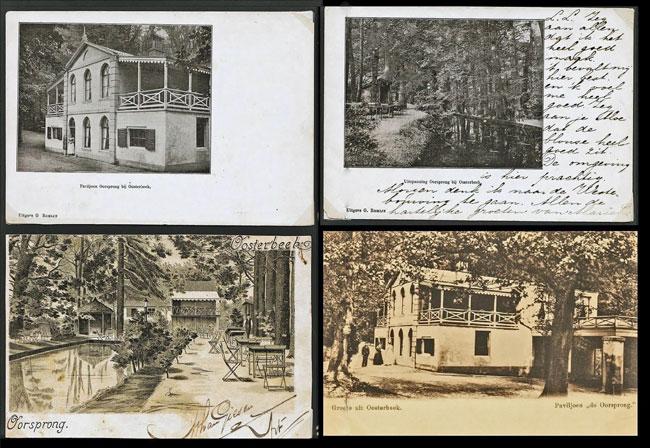 Paviljoen-Oorsprong-omstreeks-1900