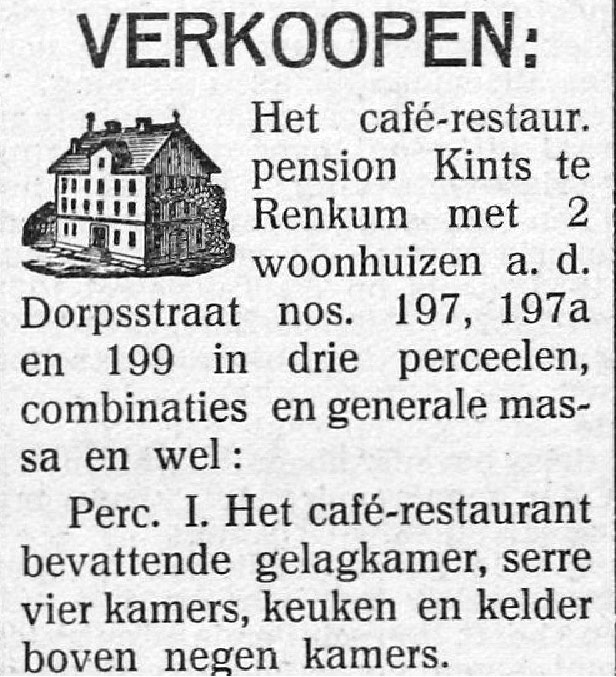 Wageningsche Courant, 31/03/1934