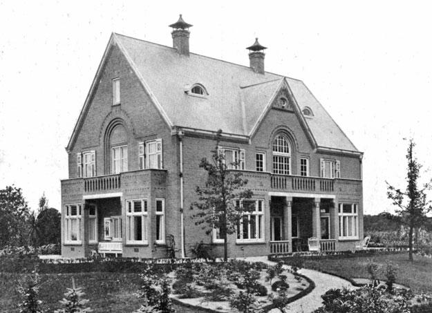 Svaco Oosterbeek