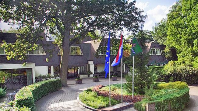 Hotel Wolfheze