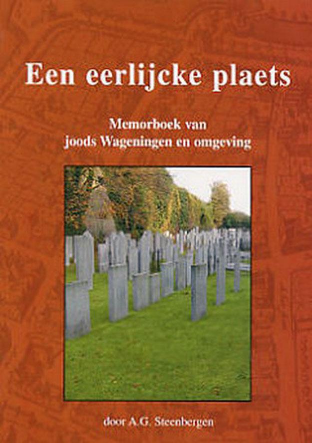 Ton Steenbergen